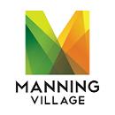 ManningVillage - Kanvi