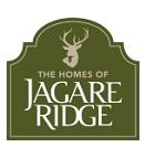 jagare-ridge-logo kanvi