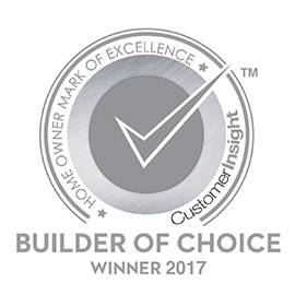 Builders Choice 2017