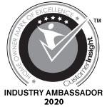 HOME Ambassador 2020