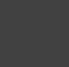 H.O.M.E. Awards Logo